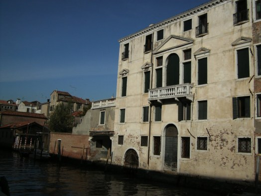 Image result for palazzo Berlendis